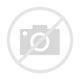 Image result for lemon
