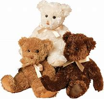 Image result for fuzzy bear pictures