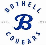 Image result for Bothell High School Logo