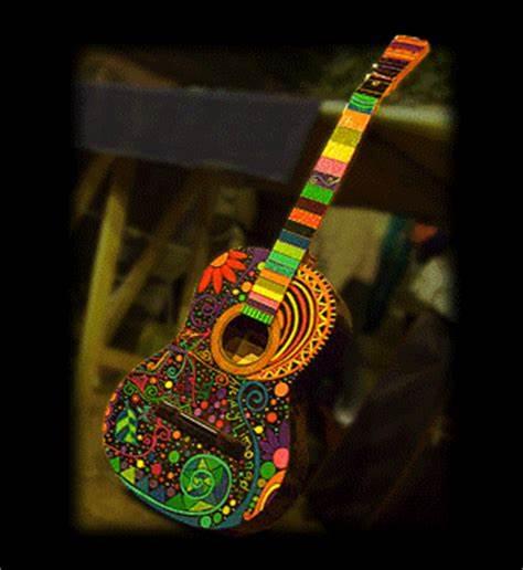 Salón Musical Reina de Corazones. - Página 2 OIP