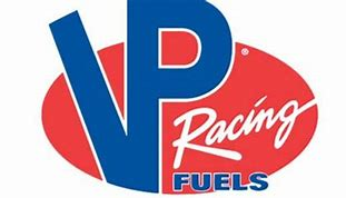 Image result for vp racing