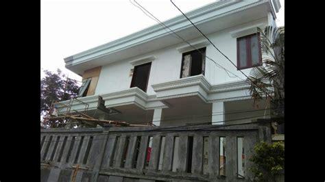 lisplang grc lisplang beton lisplang rumah