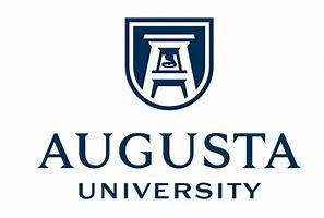 Image result for augusta university logo