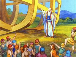 Image result for noah's ark images free