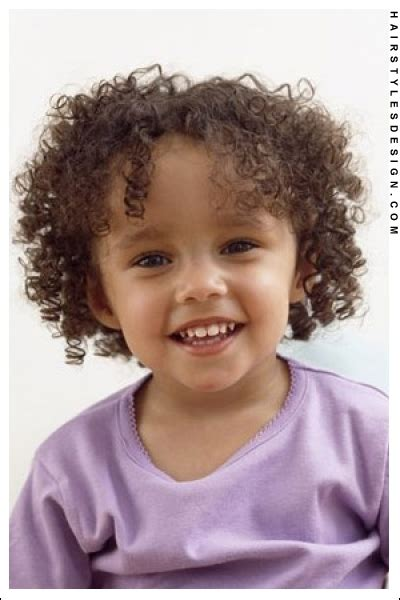 kids hairstyles hairstyles pictures and hair styles advice
