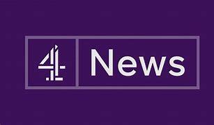 Image result for channel 4 news factcheck logo
