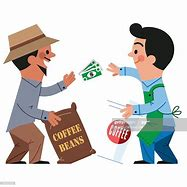 Image result for Supply and Demand Illustration