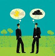 Negativity bias: how negative experiences cloud our judgement