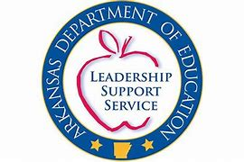 Image result for Arkansas Department of ed