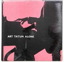 Image result for Art Tatum alone