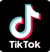 Image result for tiktok logo
