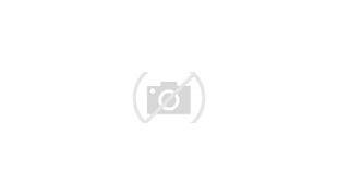 Image result for hostile witnesses Gary michuta
