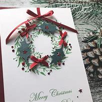 Image result for holiday cards