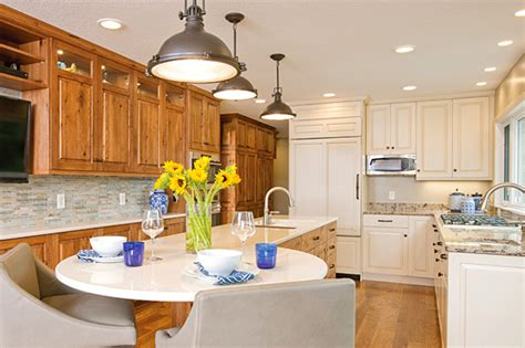 top trends kitchen cabinet designs for crystal