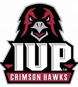 Image result for IUP Logo
