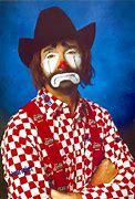 Résultat d'images pour clown images