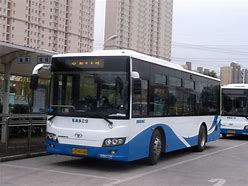 Image result for buses