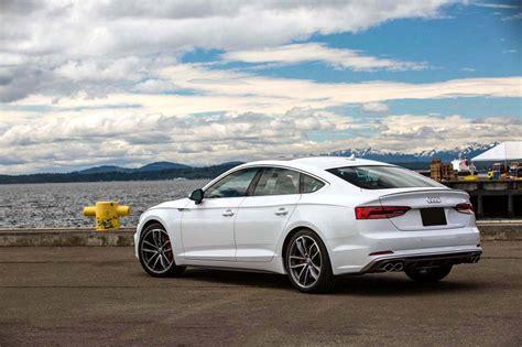 Audi A Sportback Release Date S Line Silver Spirotours Com