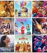 Image result for indian movies collection 2020