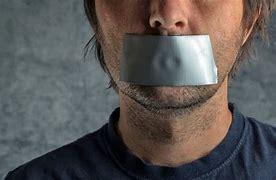 Bildresultat för censur