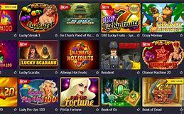 Заработать деньги в онлайн рулетку игровые аппараты бесплатно и без смс