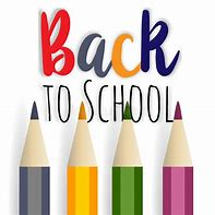 Image result for welcome back to school comic