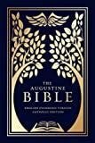 Image result for the augustine bible