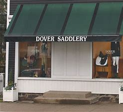 Image result for dover mass horses