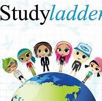 Image result for studladder