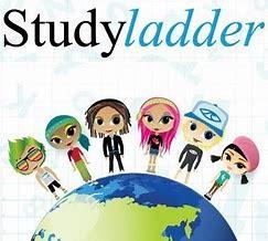 Image result for studyladder