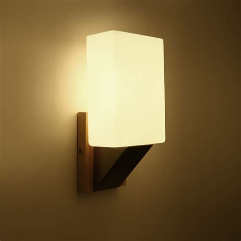compare prices on led wall lights online shopping buy low