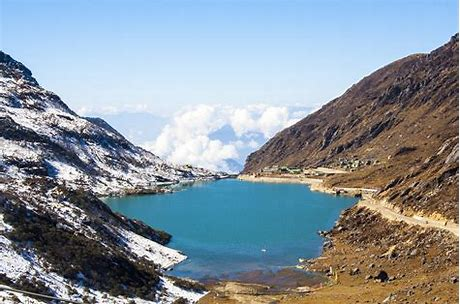 Image result for gangtok