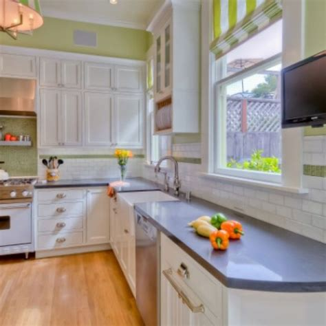 colors match blue countertops home