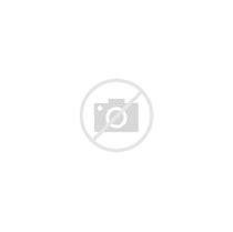 Image result for robin kenyatta beggars and stealers