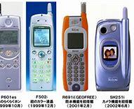 初期携帯 に対する画像結果