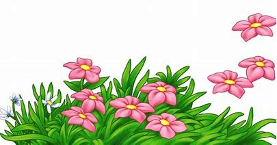 Image result for clipart flowers