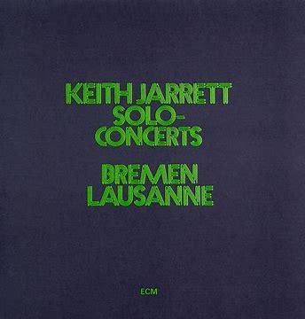 Image result for Keith Jarrett Bremane Lausanne