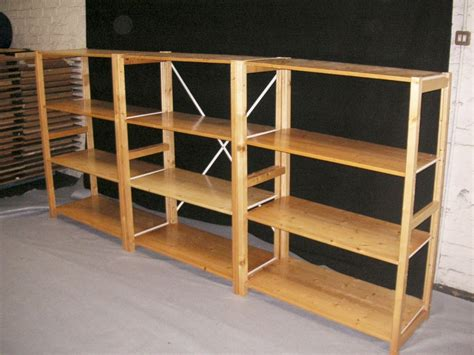 curlew secondhand marquees storage and racking s