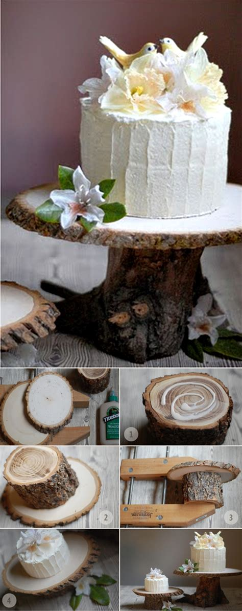 of the best do it yourself wedding decoration ideas for