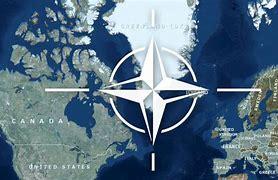 Bildergebnis für NATO