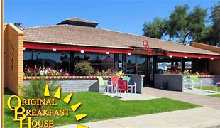 Image result for original breakfast house