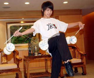 Yoyocina Online Buy Wholesale Chinese Yoyo From China Chinese Yoyo Kebudayaan Kesenian Dan Estetika Permainan Tradisional