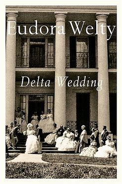 Image result for images welty delta wedding