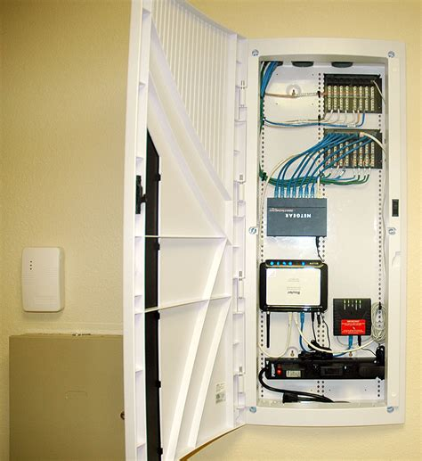 images about structured wiring on pinterest media