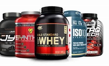 Image result for nutrients and supplements for gym goers