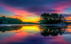 Image result for free picture of sunsets