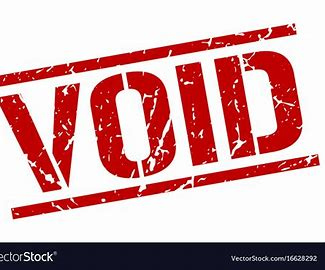 Image result for void stamp vector public domain