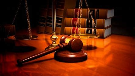 Image result for free pictures of judges gavel