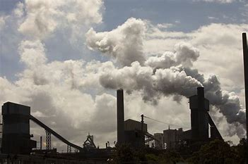 Image result for carbon trading free wallpaper
