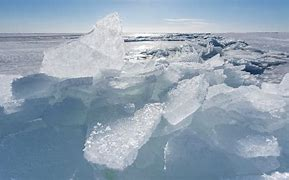 Image result for ice